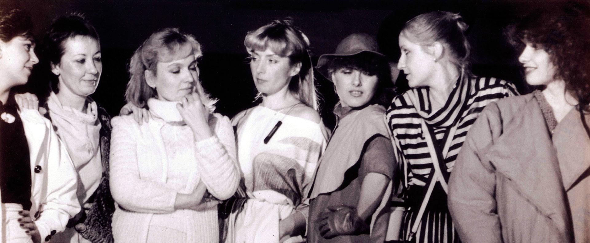 odevni_studio_1984