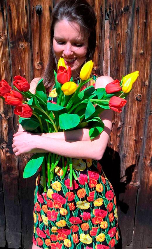 2018_tulipany