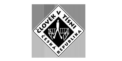 clovek_new