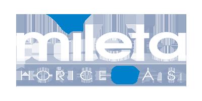 mileta_new