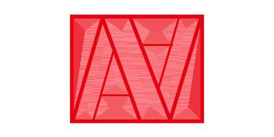 vlckova_new2