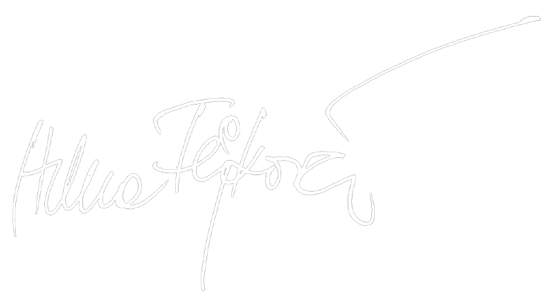 podpis_hf_neg